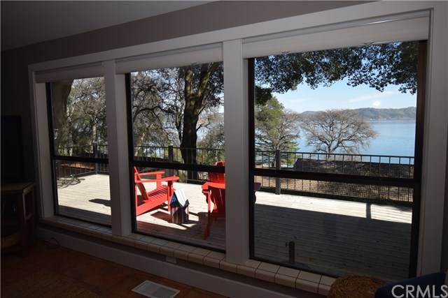 2960 Southlake Drive, Kelseyville, CA 95451 (#302446091) :: Cay, Carly & Patrick | Keller Williams