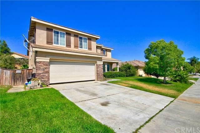 27594 Mangrove Street, Murrieta, CA 92563 (#302446102) :: Cay, Carly & Patrick | Keller Williams