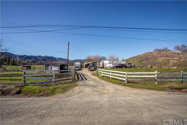 10687 East Road, Upper Lake, CA 95493 (#302446104) :: Farland Realty