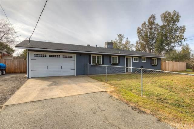 1565 Biggs Avenue, Oroville, CA 95965 (#302446126) :: Cay, Carly & Patrick | Keller Williams