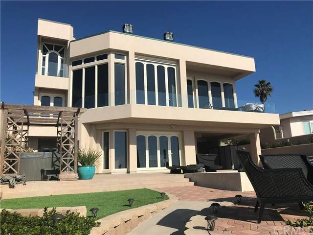 5195 Shore Drive, Carlsbad, CA 92008 (#302446251) :: Cane Real Estate
