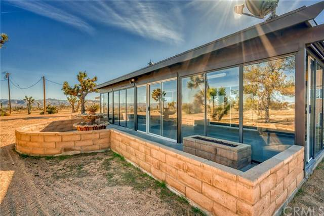 4191 Balsa Avenue, Yucca Valley, CA 92284 (#302446253) :: Coldwell Banker West
