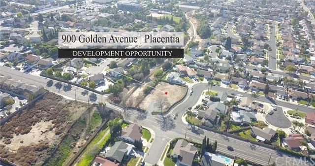900 Golden, Placentia, CA 92870 (#302446491) :: Keller Williams - Triolo Realty Group
