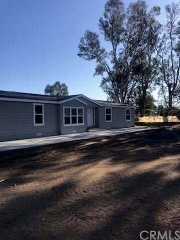 19140 Grand Avenue, Lake Elsinore, CA 92530 (#302446721) :: Coldwell Banker West