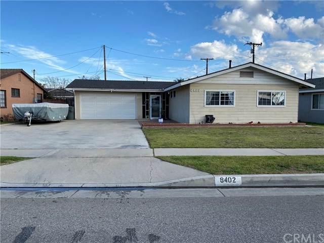 8402 San Pablo Drive, Buena Park, CA 90620 (#302446843) :: Coldwell Banker West