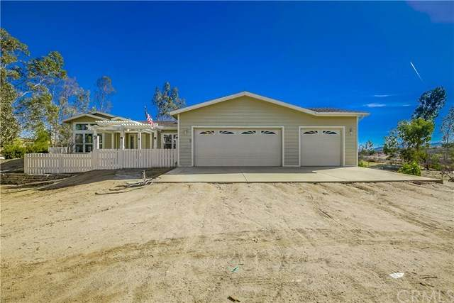 35888 Menifee Road, Murrieta, CA 92563 (#302447082) :: Farland Realty