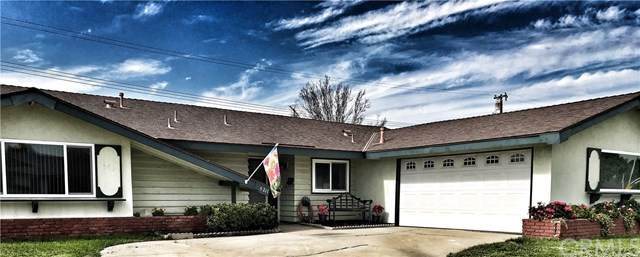 5211 Cedarlawn Drive, Placentia, CA 92870 (#302447123) :: Keller Williams - Triolo Realty Group