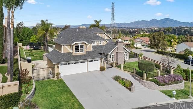 25821 Nellie Gail Road, Laguna Hills, CA 92653 (#302447191) :: Pugh-Thompson & Associates
