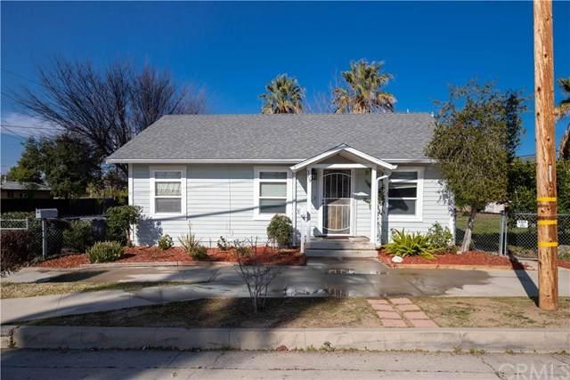109 E Sumner Avenue 1/2, Lake Elsinore, CA 92530 (#302447195) :: Whissel Realty