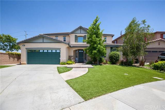 36782 Pictor Avenue, Murrieta, CA 92563 (#302447239) :: Farland Realty