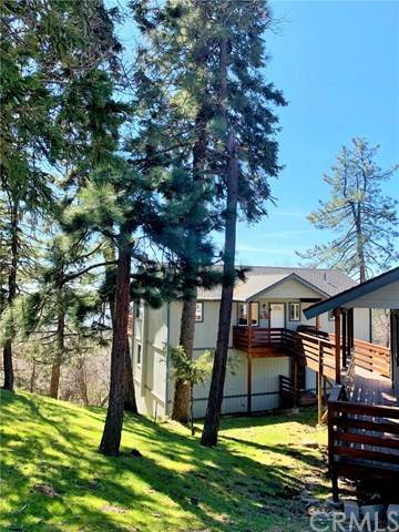 58 Park Drive, Running Springs, CA 92382 (#302448753) :: Whissel Realty