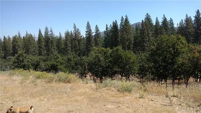 4029 Travis Heights, Yreka, CA 96097 (#302448847) :: Keller Williams - Triolo Realty Group