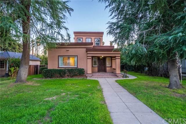 359 W 17th Street, San Bernardino, CA 92405 (#302449002) :: COMPASS