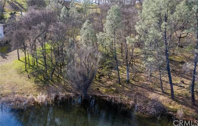 18476 Lakeridge, Hidden Valley Lake, CA 95467 (#302449118) :: Coldwell Banker West
