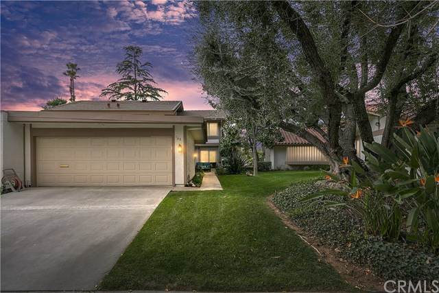 762 Via Zapata, Riverside, CA 92507 (#302449262) :: Pugh-Thompson & Associates