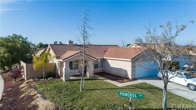 31308 Cristal Court, Winchester, CA 92596 (#302449356) :: The Yarbrough Group
