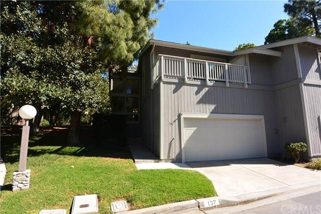 137 S Stonebrook Drive #5, Orange, CA 92869 (#302449396) :: Cay, Carly & Patrick | Keller Williams