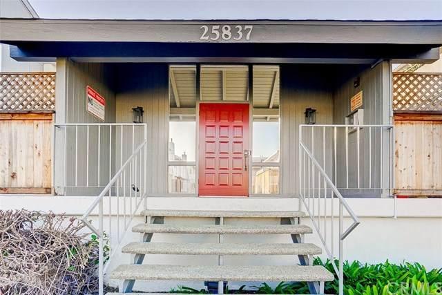25837 Oak Street #222, Lomita, CA 90717 (#302449582) :: Keller Williams - Triolo Realty Group