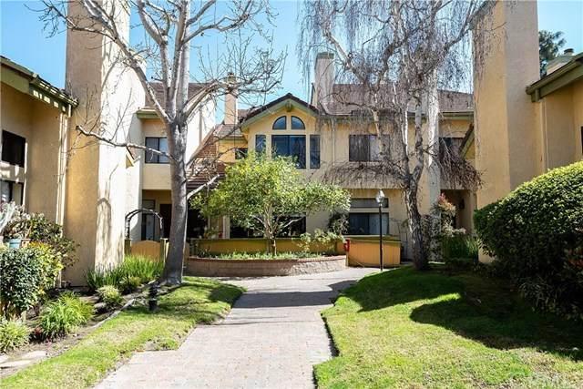 4438 Spencer Street #9, Torrance, CA 90503 (#302449659) :: Cay, Carly & Patrick | Keller Williams