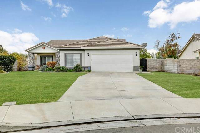 31783 Fille Drive, Winchester, CA 92596 (#302449788) :: The Yarbrough Group