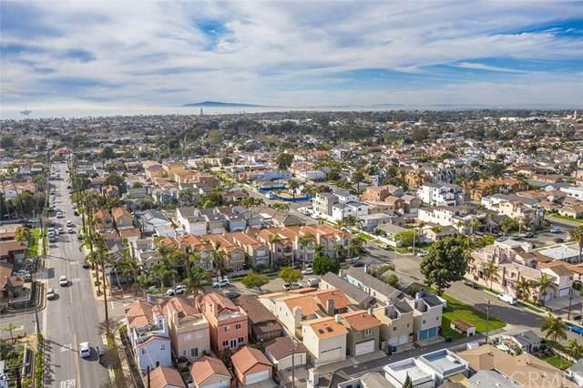 910 California Street - Photo 1