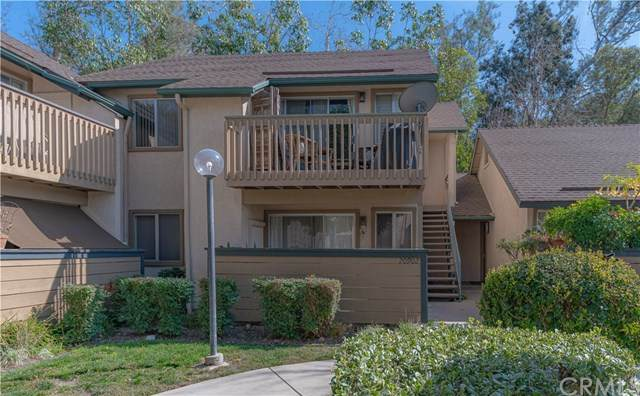 20906 Serrano Creek Road #44, Lake Forest, CA 92630 (#302449957) :: Pugh-Thompson & Associates