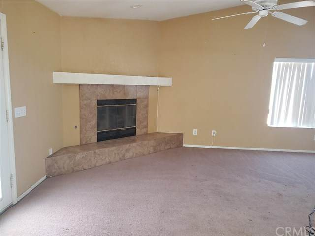 12215 Shadow Drive, Victorville, CA 92392 (#302450185) :: COMPASS