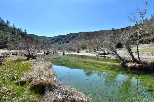 76206 Deer Pass, Bradley, CA 93426 (#302450210) :: Keller Williams - Triolo Realty Group