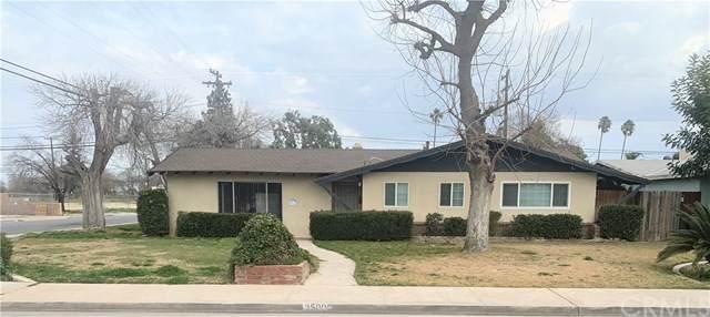 3500 Teal Street, Bakersfield, CA 93304 (#302450238) :: COMPASS