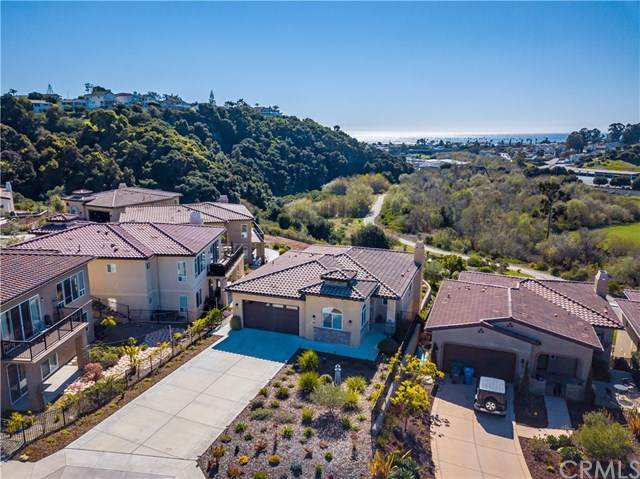 167 Clydell Court, Pismo Beach, CA 93449 (#302450592) :: Keller Williams - Triolo Realty Group