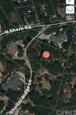 989 Shelter Ridge, Lake Arrowhead, CA 92352 (#302450621) :: Compass