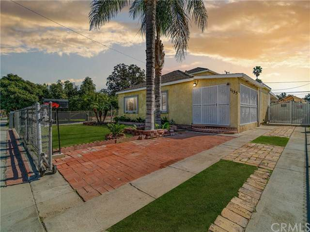1135 Magnolia Avenue, San Bernardino, CA 92411 (#302451156) :: Keller Williams - Triolo Realty Group