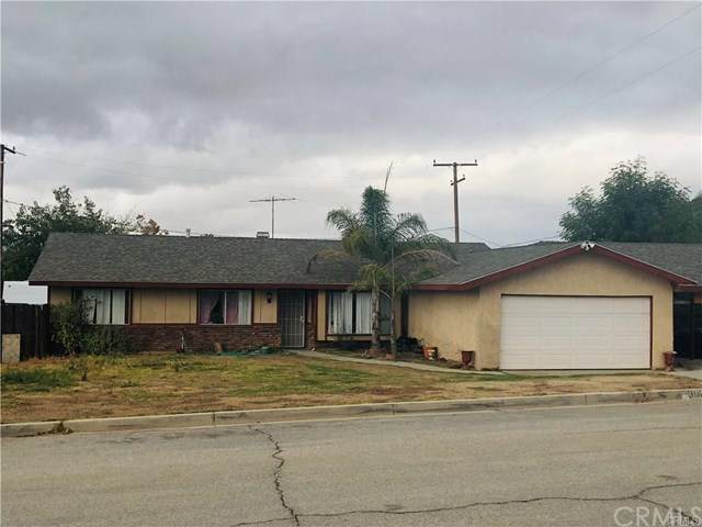30216 Westbrook Drive, Nuevo/Lakeview, CA 92567 (#302451639) :: Keller Williams - Triolo Realty Group