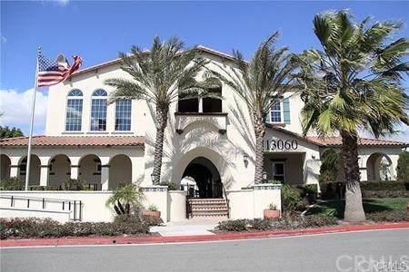 13106 Irisbend Avenue, Eastvale, CA 92880 (#302451699) :: Coldwell Banker West