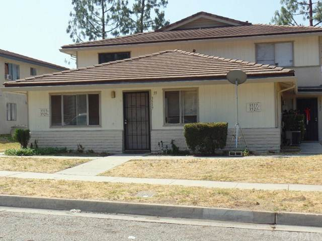 3517 Rainbow Lane, Highland, CA 92346 (#302451705) :: Coldwell Banker West