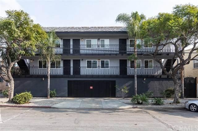310 Olive Avenue - Photo 1