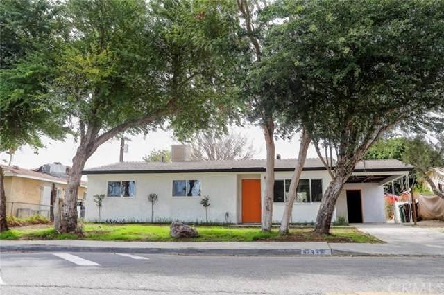 52335 Las Palmas Street, Coachella, CA 92236 (#302452244) :: Keller Williams - Triolo Realty Group