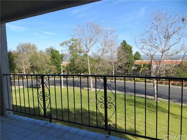 4009 Calle Sonora Oeste - Photo 1