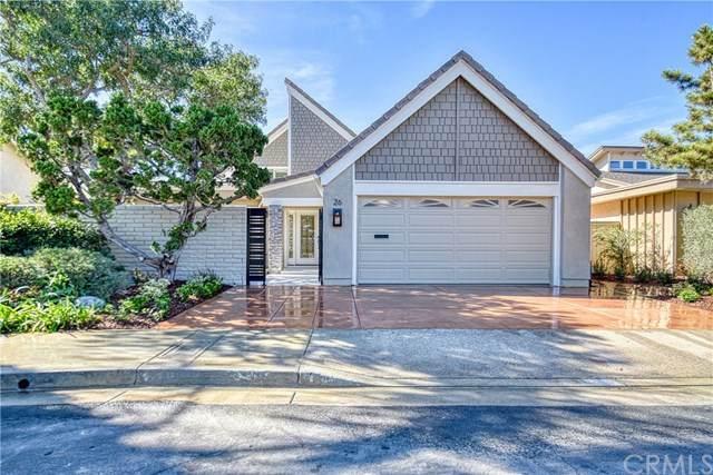 26 Aspen Tree Lane, Irvine, CA 92612 (#302452744) :: Cane Real Estate