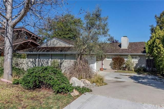 3929 3929, Palos Verdes Estates, CA 90274 (#302452883) :: The Yarbrough Group