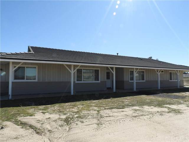 42360 Roundup Drive, Aguanga, CA 92536 (#302452993) :: Keller Williams - Triolo Realty Group