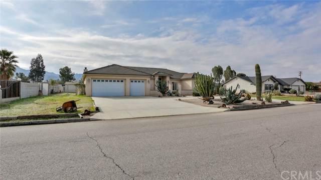 30427 Delta Drive, Nuevo/Lakeview, CA 92567 (#302454016) :: Keller Williams - Triolo Realty Group