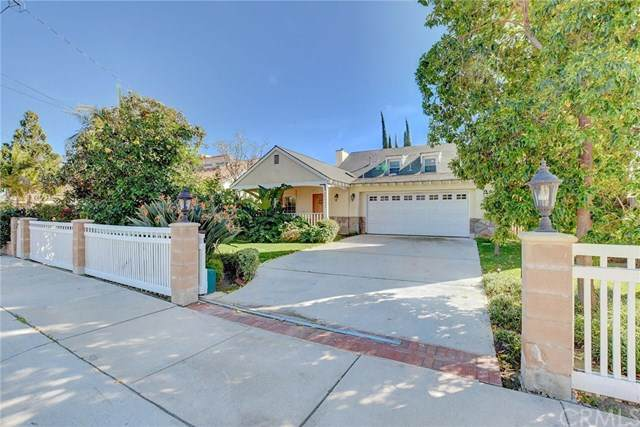 25655 Lane Street, Loma Linda, CA 92354 (#302454246) :: Keller Williams - Triolo Realty Group