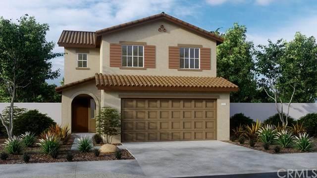 85206 Corte Del Roble, Coachella, CA 92236 (#302456229) :: Keller Williams - Triolo Realty Group