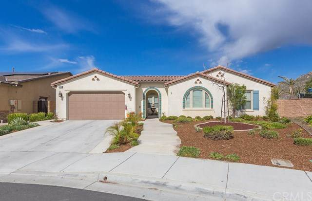 29988 Lomond Drive, Menifee, CA 92585 (#302456717) :: Keller Williams - Triolo Realty Group