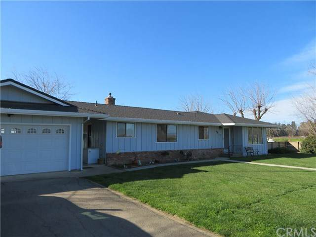 6547 County Road 48, Willows, CA 95988 (#302456728) :: Keller Williams - Triolo Realty Group