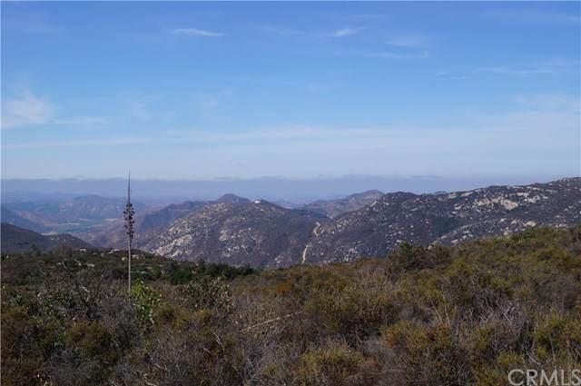 0 Rancho Heights, Pala, CA 92082 (#302457741) :: Keller Williams - Triolo Realty Group
