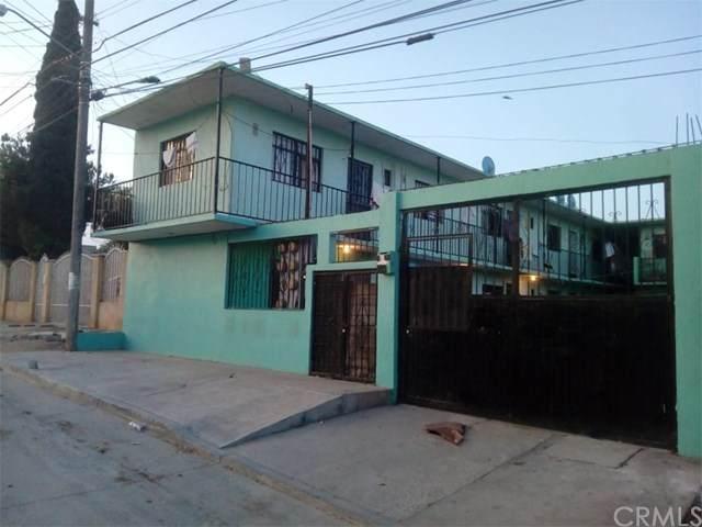 1036 Calle De La Paz, Outside Area (Outside U.S.) Foreign Country, CA 22470 (#302458010) :: Keller Williams - Triolo Realty Group