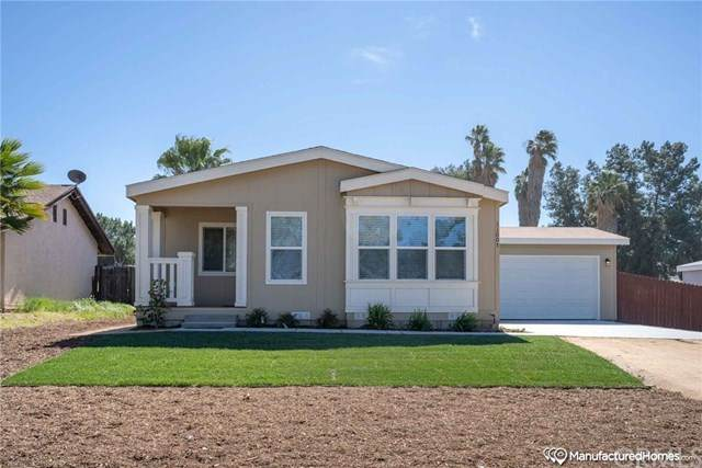 31007 Electric Avenue, Nuevo/Lakeview, CA 92567 (#302458135) :: Keller Williams - Triolo Realty Group