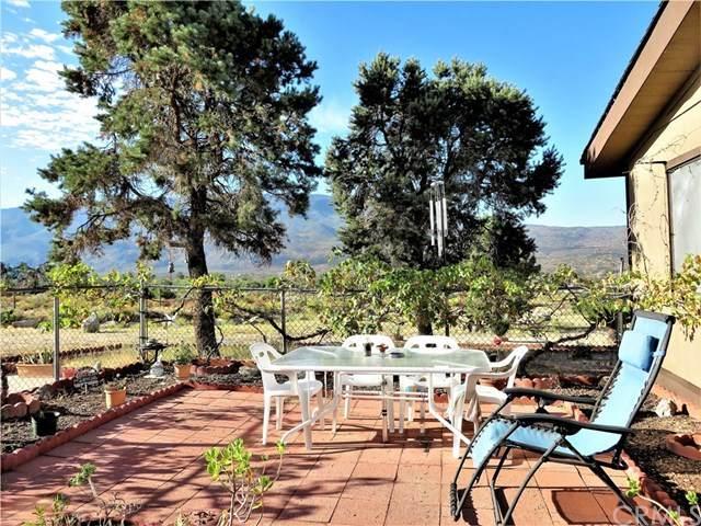68494 San Carlo Drive, Mountain Center, CA 92561 (#302458299) :: Keller Williams - Triolo Realty Group